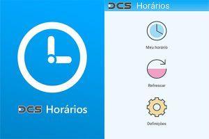 app_dcs
