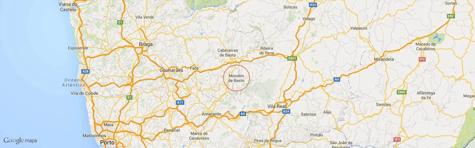 mondim_mapa