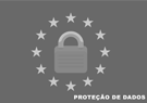 protecao_dados