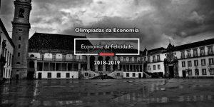 VI edição das Olimpíadas da Economia – Fase seguinte