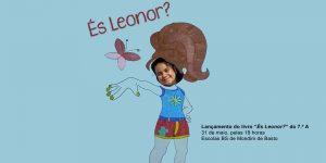 És Leonor?