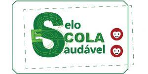 Cerimónia de entrega dos selos Escola Saudável