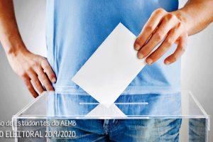 Associação de Estudantes – Resultados eleitorais