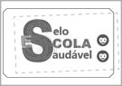Selo Escola Saudável