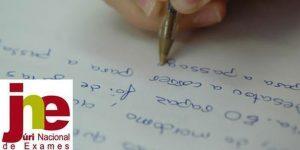 JNE – Perguntas Frequentes (FAQ's) para o Ensino Básico e Secundário [atualizado]