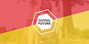 Já conheces a Inspiring Future?