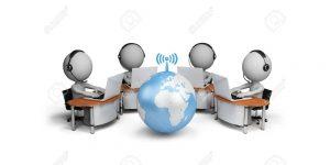 Ferramentas de Desenvolvimento de Páginas Web – TGPSI 12º D