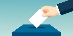 Associação de Estudantes – Processo Eleitoral 2020/2021