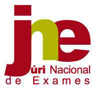 Exames do Ensino Secundário:  Inscrições Online (entre os dias 24 de março e 15 de abril)