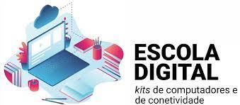 Aviso – Entrega de Kit Tecnológico