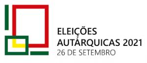 Voto Antecipado Autárquicas – Estudantes